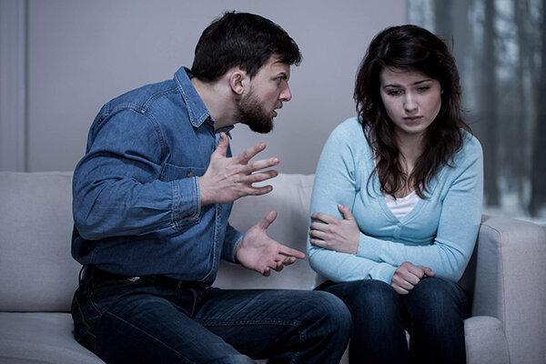 Как все-таки понять, что муж тебя больше не любит. 5 признаков