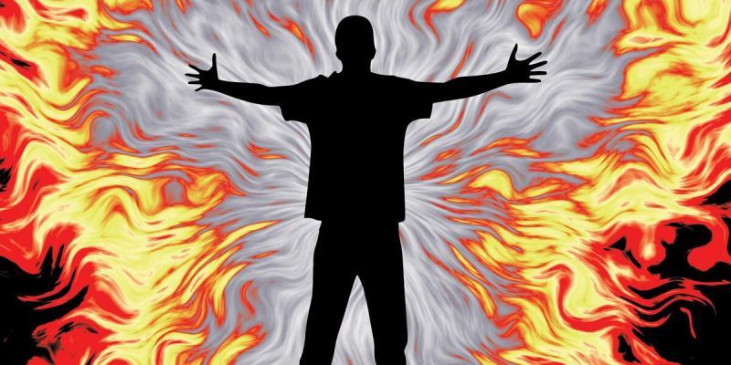 32 способа наполнить себя энергией и стать бодрым – Как зарядиться жизненной энергией и позитивом