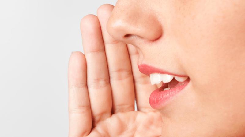 10 психологических фактов, знание которых будет полезно каждый день