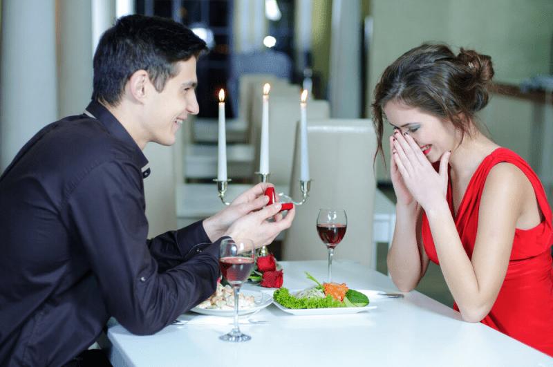 4 вещи, без которых женщина не будет счастливой в отношениях