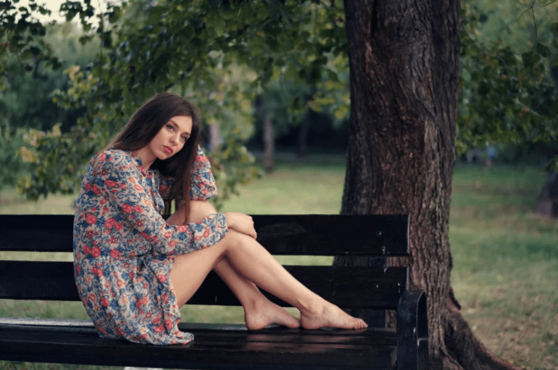 6 поступков женщины, подтверждающие её надежность в отношениях
