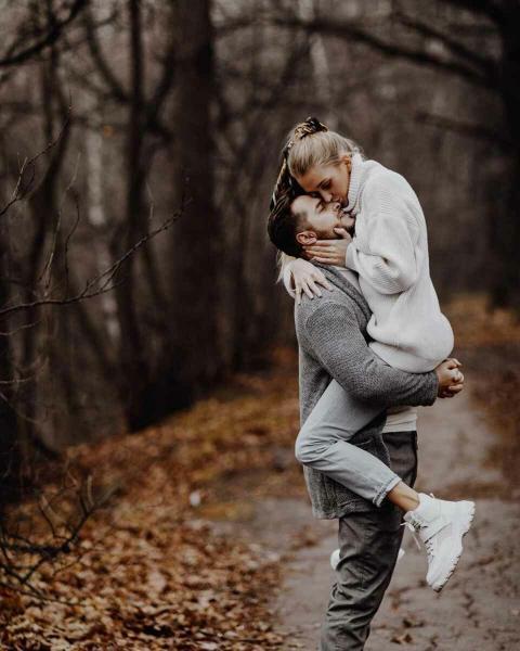 6 вещей, которые заставляют мужчин терять интерес к женщине прямо в начале отношений
