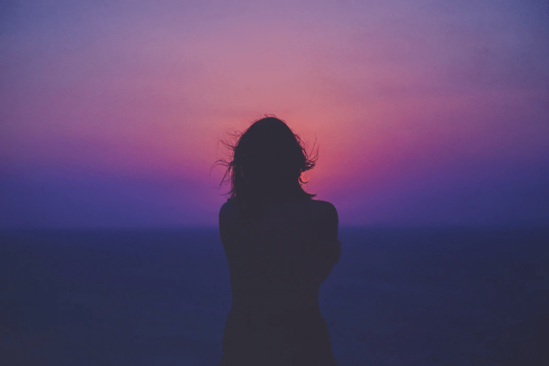 7 вещей, которые каждая женщина должна знать о своем мужчине
