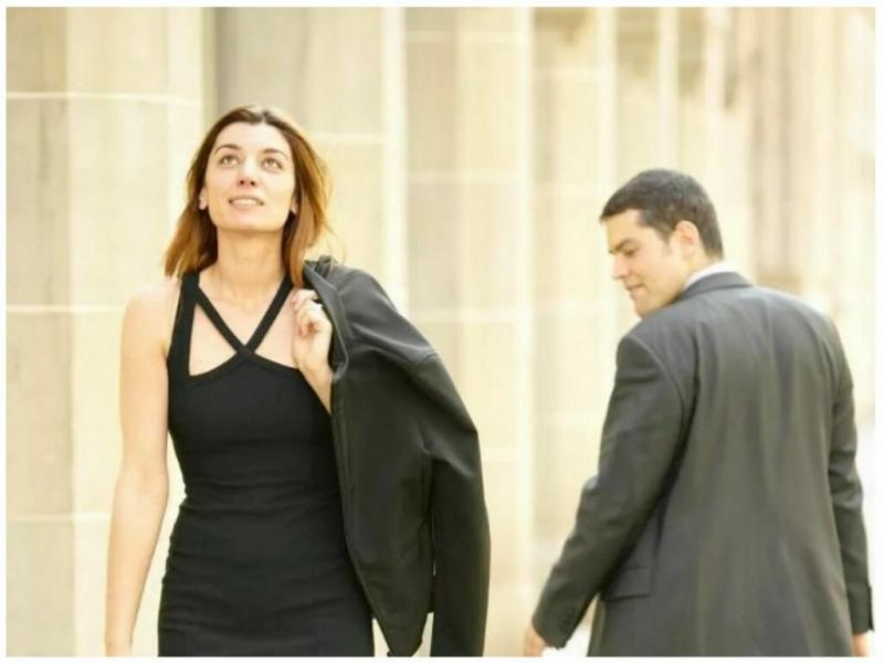 Женщины, которым мужчины оказывают чрезмерное внимание, имеют эти 5 качеств