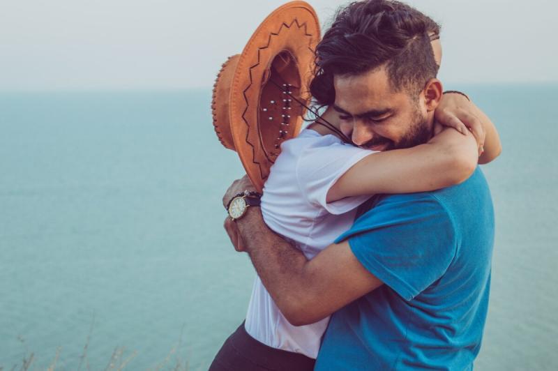 10 проверенных способов прокачать вашу храбрость