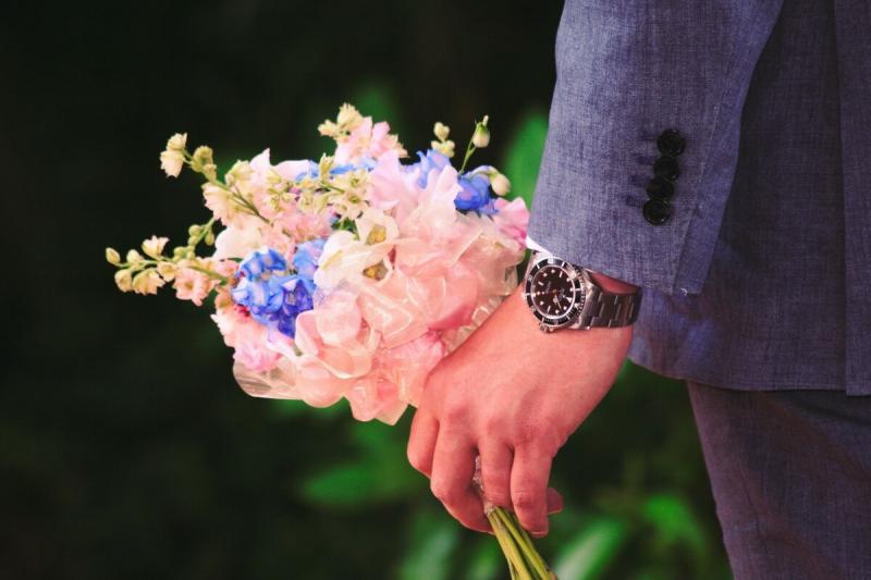 4 совета, чтобы сохранить мужчину в любви с вами навсегда.
