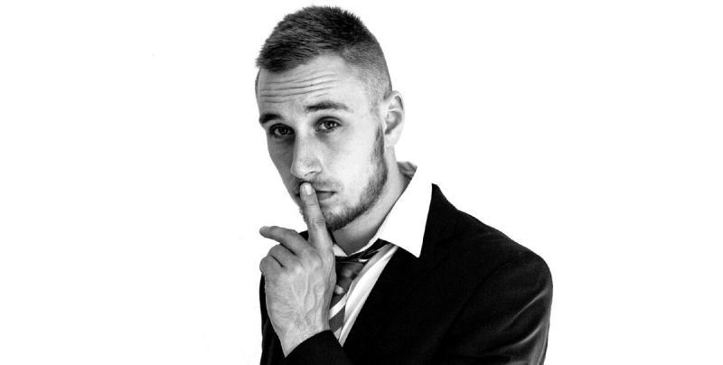 5 мыслей, о которых полезно вспомнить перед общением с токсичным человеком