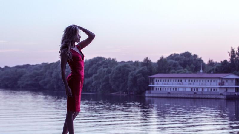 Идеальная жена: поразительные ответы мужчин