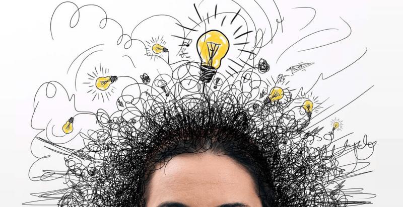 Интересные факты из психологии: как решать проблемы пошагово