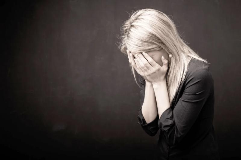 Как восстановить доверие после измены мужа? 💔 4 шага к новой жизни.