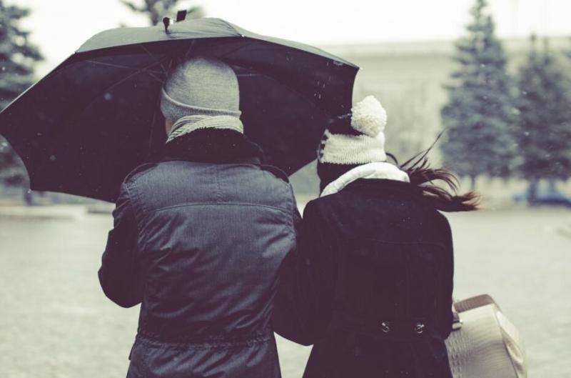 10 фраз, которые должны вызвать у женщины настороженность