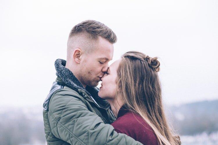 5 психологических приемов, которые помогут зацепить даже самого неприступного мужчину