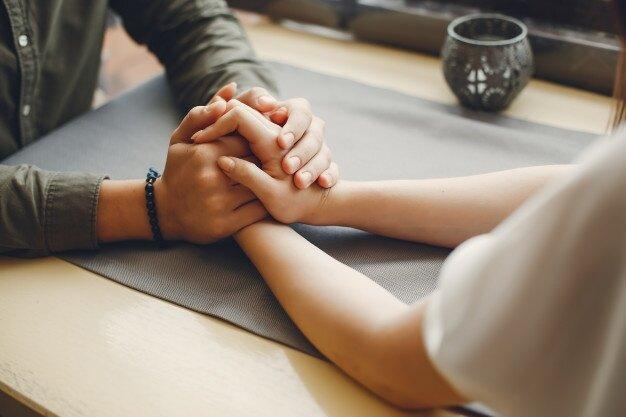 7 способов улучшить семейные отношения между мужем и женой