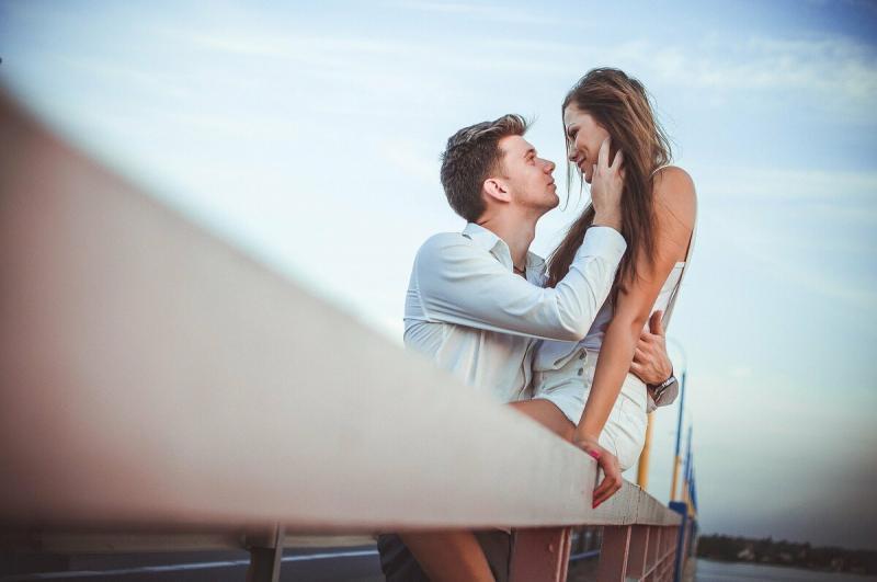 Женская безотказность в отношениях с мужчинами и окружающими людьми. Что делать?