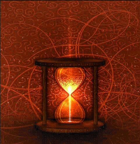ЗОЛОТАЯ МИНУТА - волшебное время дня, когда все желания исполняются. Как его рассчитать - читай внутри.