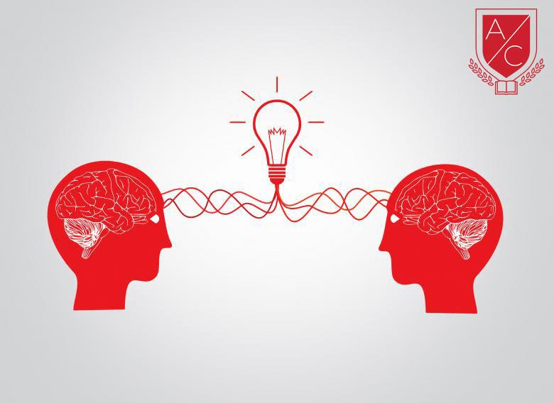 3 секрета здоровых отношений: инструменты мышления