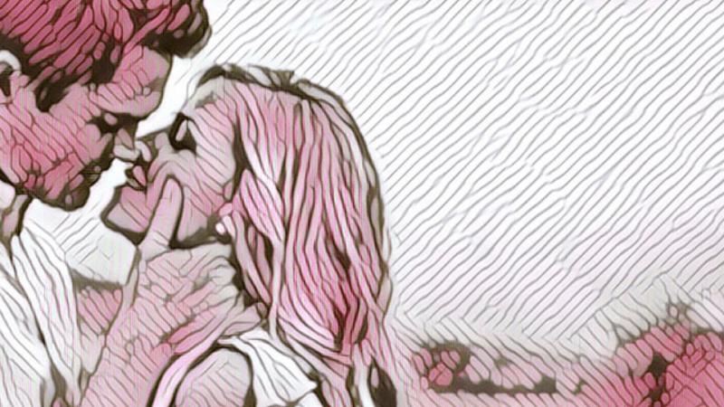 5 вопросов, которые мужчине следует задать женщине в начале отношений