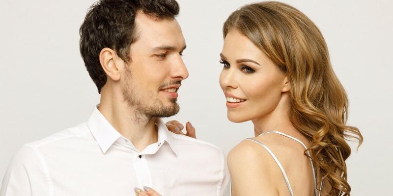 7 самых эффективных психологических трюков, которые заставят мужчину влюбиться в вас! (Работает и для пар)