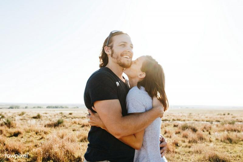 12 преимуществ для мужчины, который остается верным одной женщине