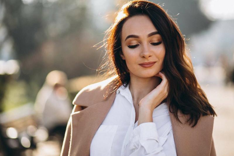 5 причин, почему мужчине не стоит добиваться женщину, если она не хочет отношений с ним