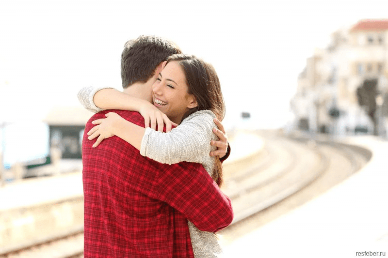 5 реальных признаков крепких отношений
