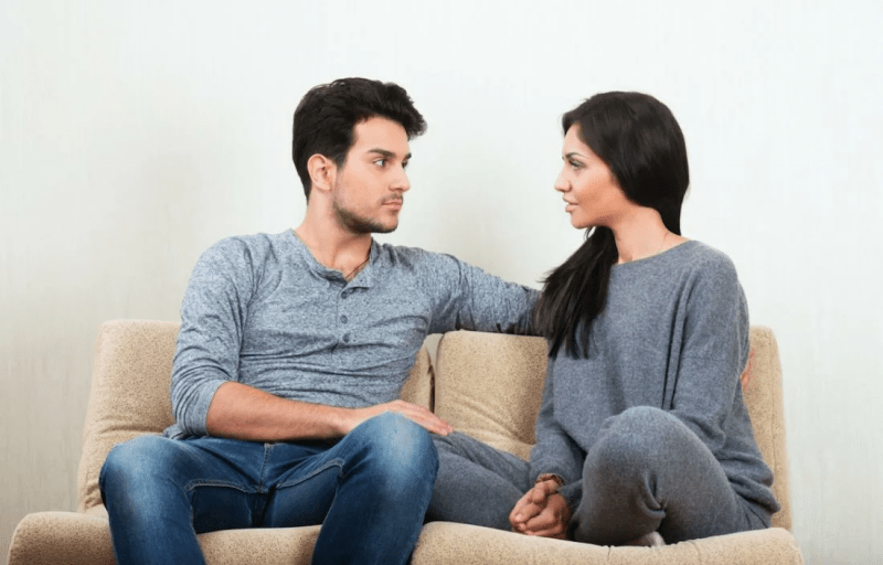 7 важных вещей, которые делают только счастливые пары