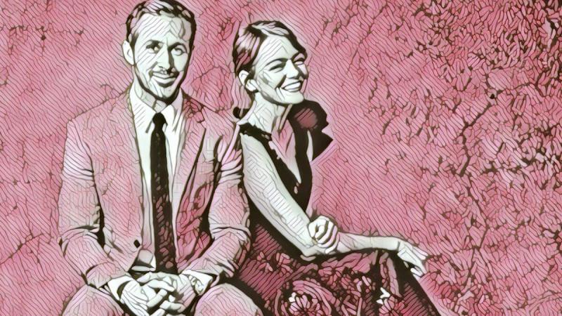 Дружба между мужчиной и женщиной существует? 3 важных шага на пути к дружбе с мужчиной