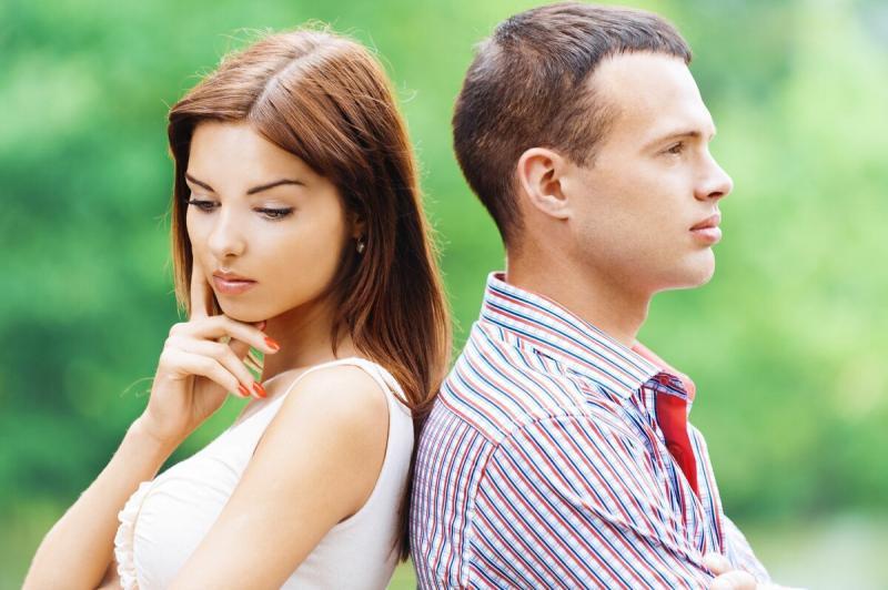 Женщине в 60 лет надо убедиться в 5 вещах, прежде чем начинать отношения с мужчиной