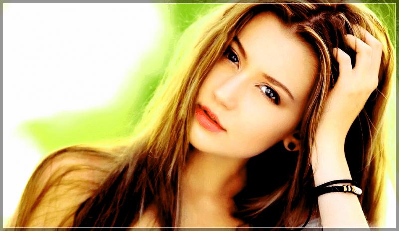 10 признаков женской симпатии. Как понять, что вы ей нравитесь?