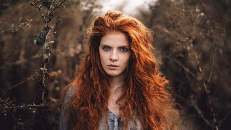 5 приемов мудрой женщины, благодаря которым мужчина тоскует по ней