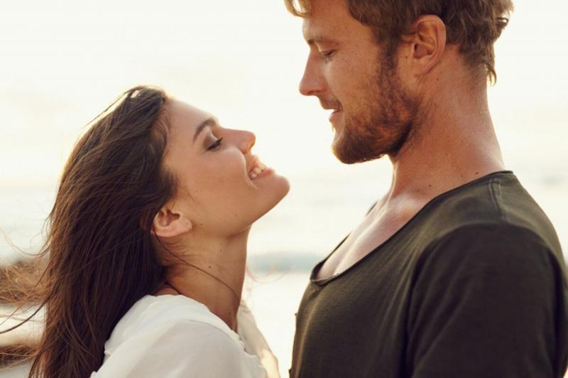 Как влюбить в себя любого. 3 секрета от гуру