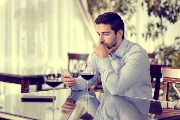 Как заставить мужчину тосковать по себе? 5 способов мудрых женщин