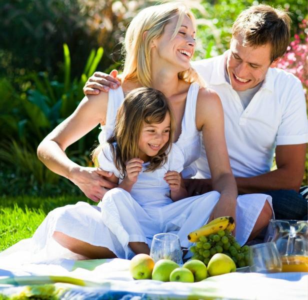 Как добиться гармонии между мужчиной и женщиной, женой и мужем. Фундаментальные факторы.