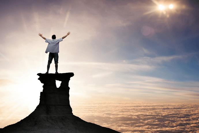 8 вещей, о которых стоит помнить, когда всё идёт не так