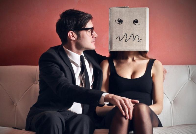 Боюсь любить, поэтому не завязываю отношения. Примеры из жизни