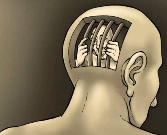 Интересный метод лечения нарциссического расстройства личности.