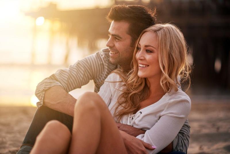 5 правил для улучшения отношений