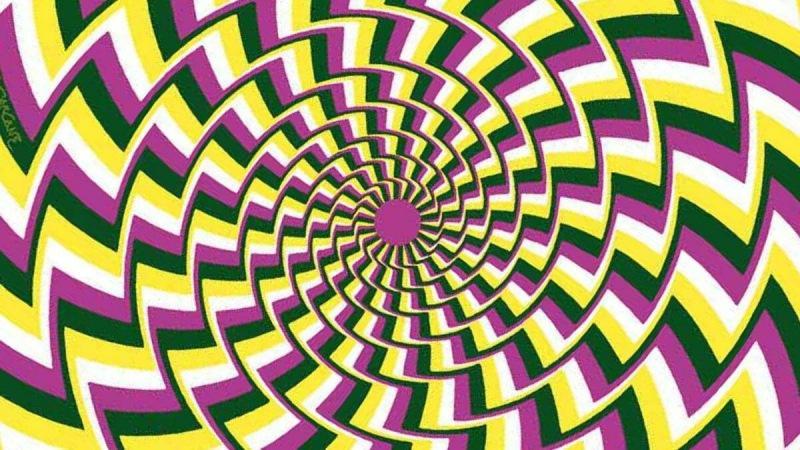 Вкратце о гипнозе. Также - тест на подверженность гипнозу.