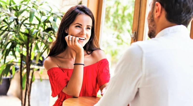 3 главные черты характера, которые абсолютно все женщины считают наиболее привлекательными в мужчинах