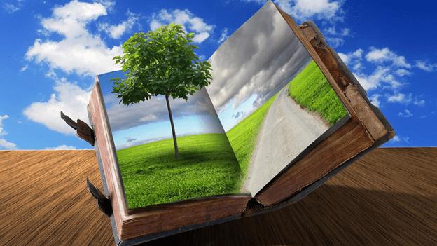 15 жизненных уроков, которые вы до сих пор не усвоили
