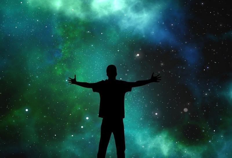 5 знаков от Вселенной, что вы идёте по неправильному пути