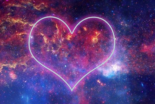 Безусловная любовь и почему это важно?