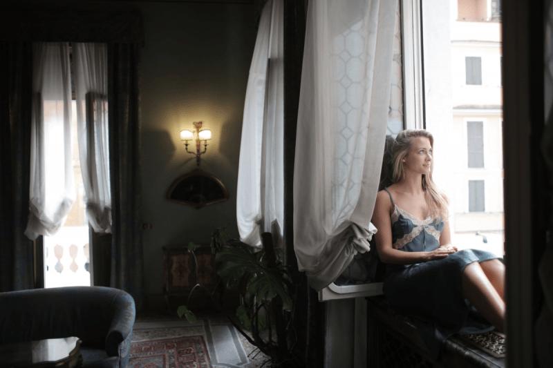 3 совета, если твои отношения с женщиной зашли в тупик