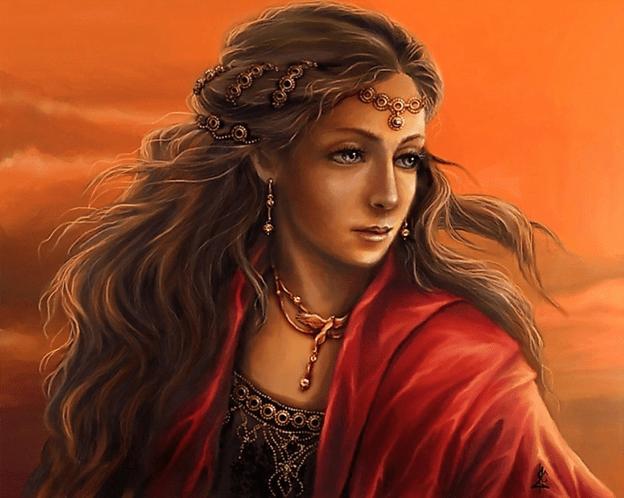 9 правил мудрой женщины