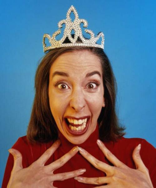 """""""К кому-то мужья относятся как к королеве, а к кому-то как к лошади!"""" 3 секрета, как работают женские установки"""
