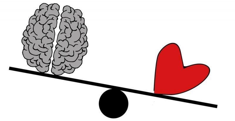 Как вернуть любовь мужа к жене: всего 3 шага и он твой
