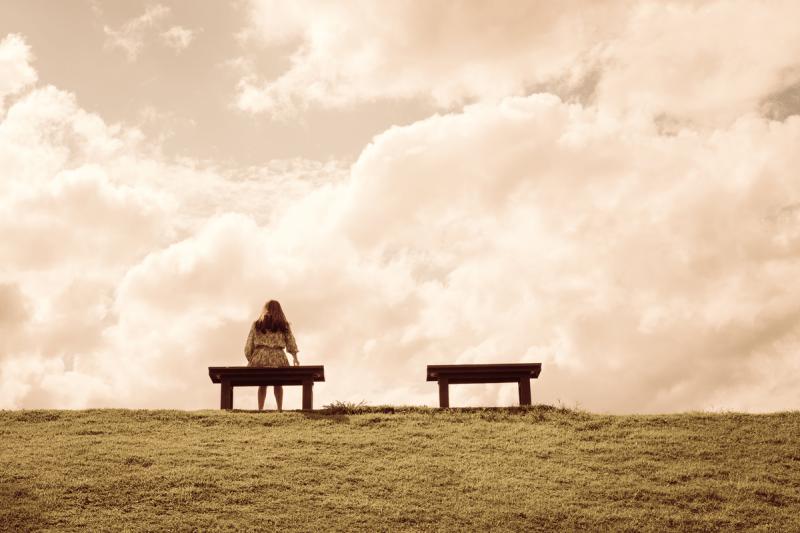 Жизнь в ожидании: к чему это приведет?