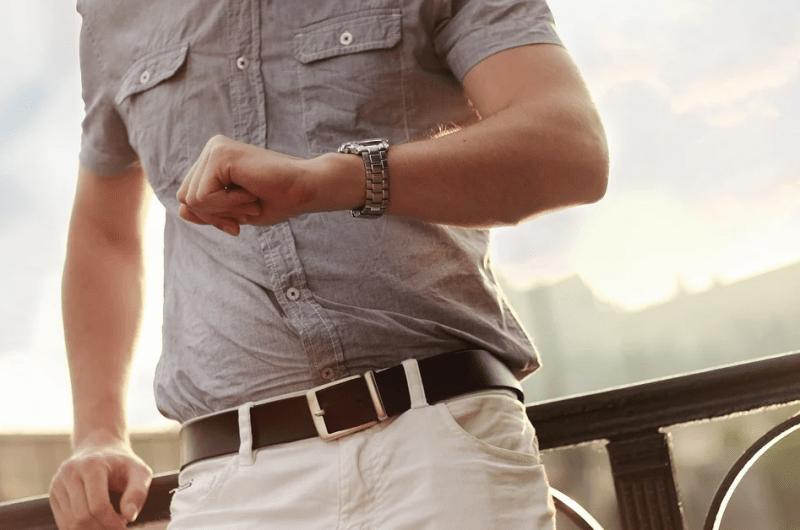 10 признаков того, что мужчина вам изменяет
