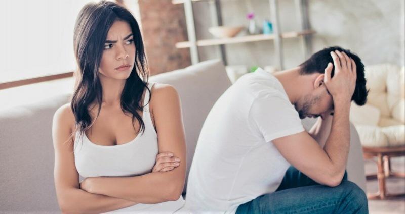 5 главных правил, которые помогут любому мужчине начать находить правильных женщин