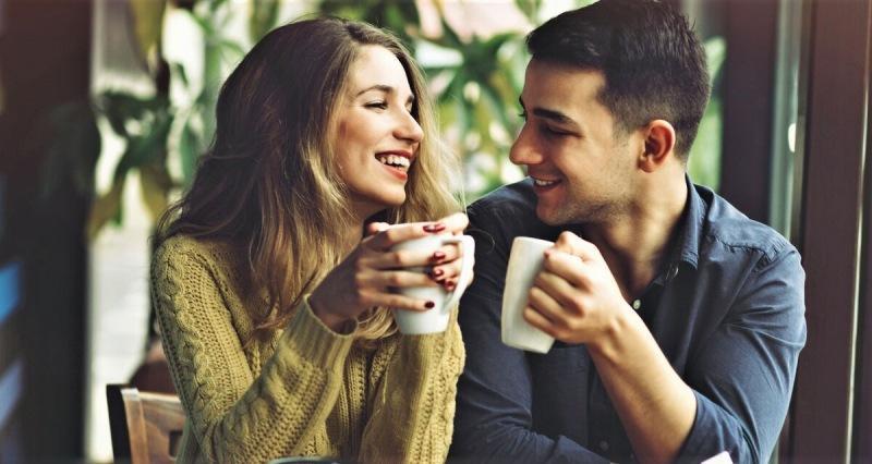 Главные правила, которые помогут любому мужчине начать находить правильных женщин